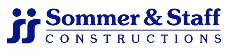 Sommer Contractor Induction