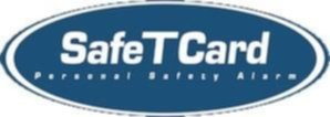 safetcard online induction