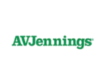 AVJennings-online-induction-software