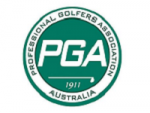 pga-online-induction-software