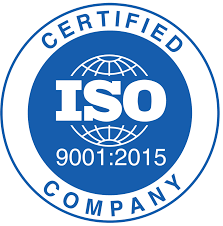 online induction iso9001
