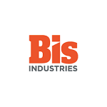 BIS online inductions