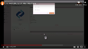 Onine-Induction-Training-LMS-Video-Help-Login-and-Password-AU
